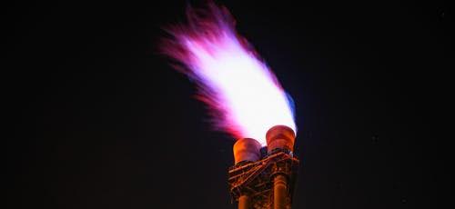 Limage selectionnee Comment reduire limpact du chauffage sur lenvironnement Type de gaz utilise - Comment réduire l'impact du chauffage sur l'environnement